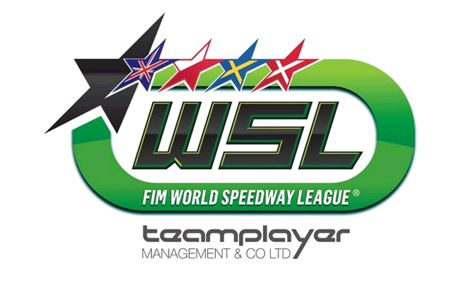 World Speedway League