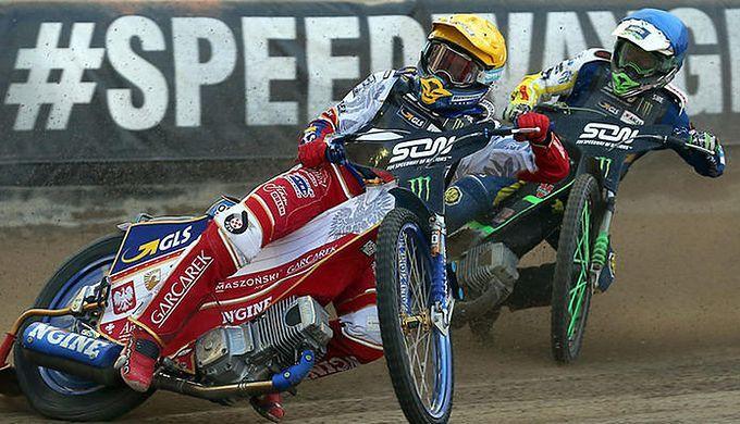 Финал Speedway of Nations 2020 года пройдет в Люблине
