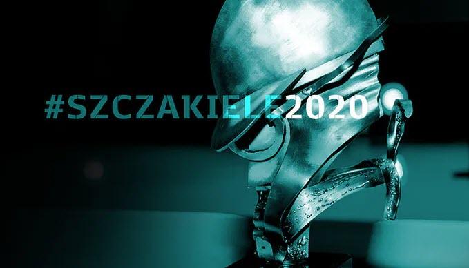 Щякеле 2020