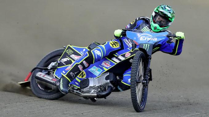 Изменения в отборочных раундах к Спидвей Гран-При 2022