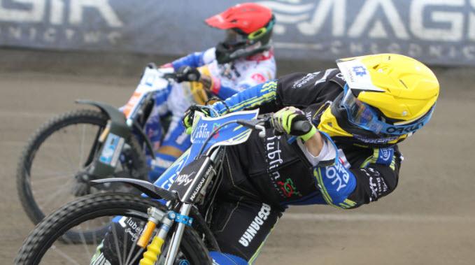 Команда Эмиля Сайфутдинова оказалась сильнее команды Григория Лагуты